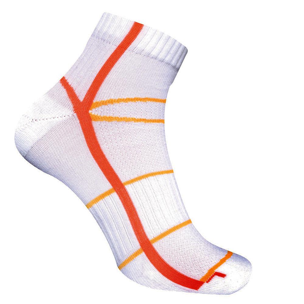 Dámske termo ponožky Brubeck - nízke - inSPORTline b33a8bc37f