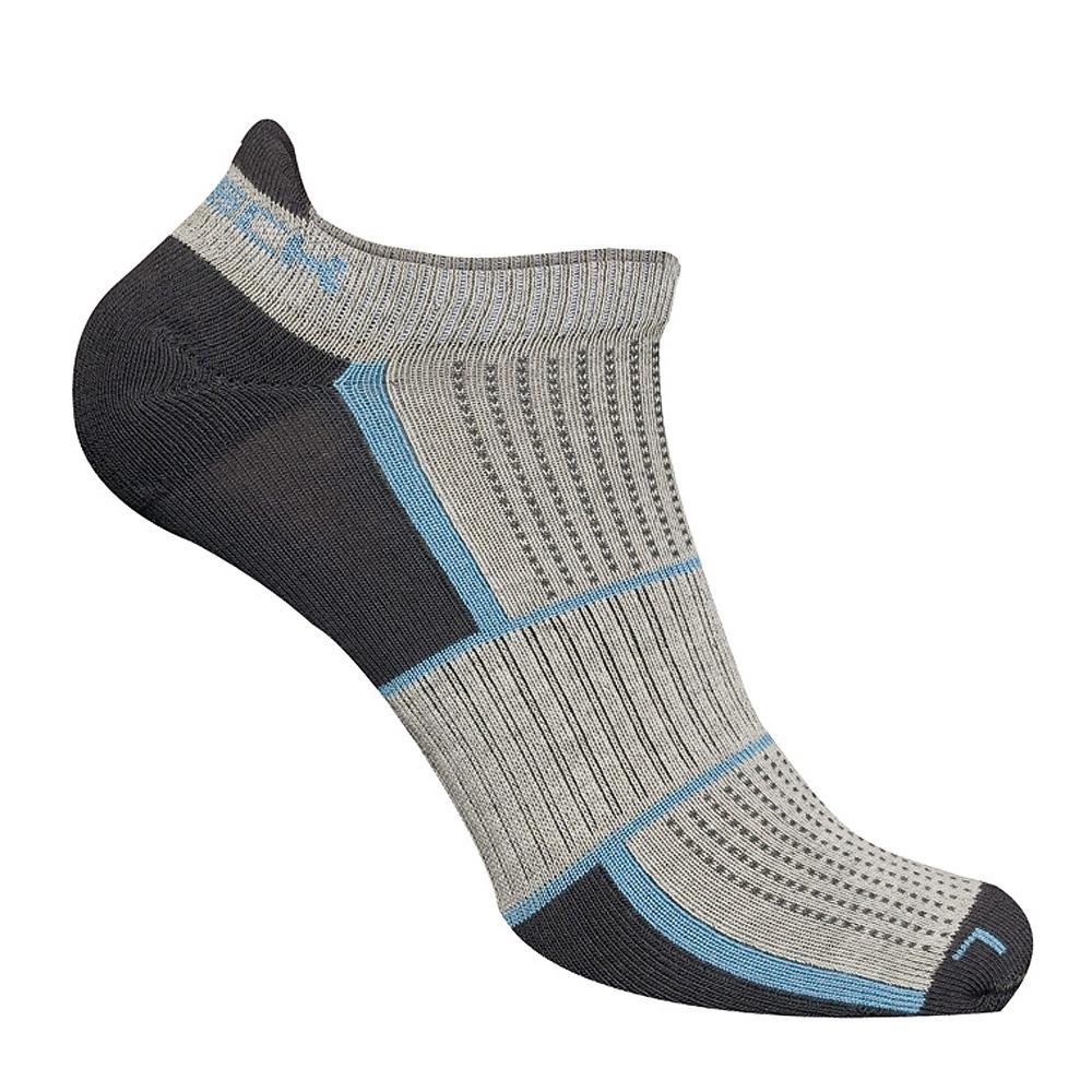 Dámske termo ponožky Brubeck - členkové - inSPORTline c5dea45e80