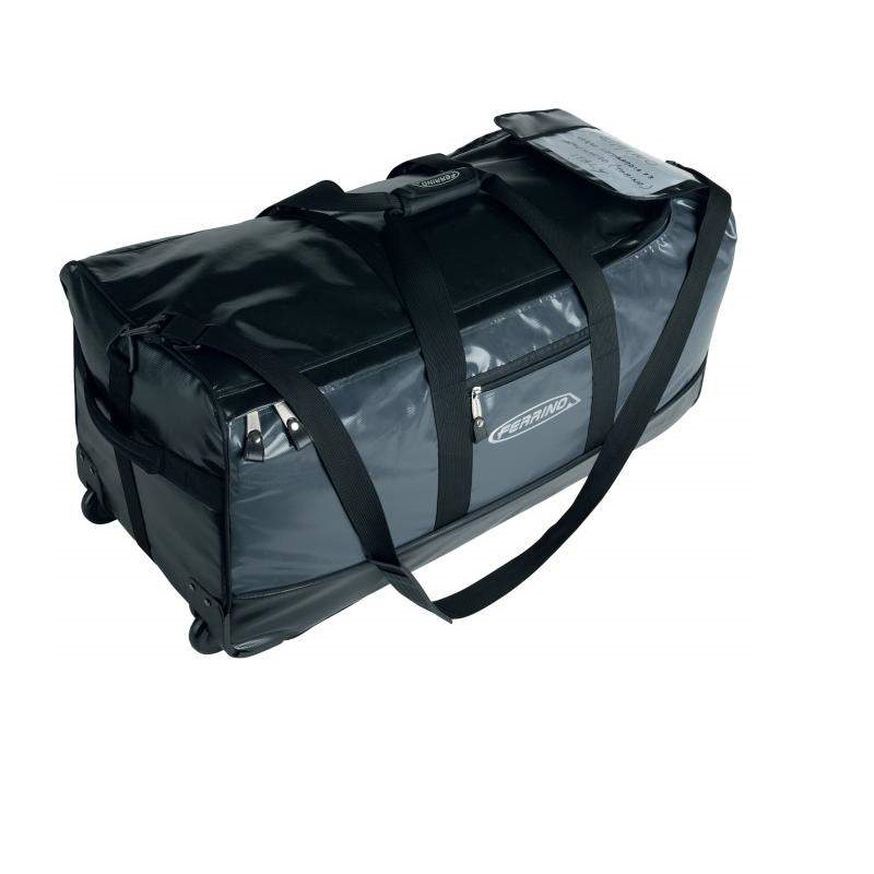 Cestovná taška FERRINO Cargo Bag - inSPORTline a980eaf74f2