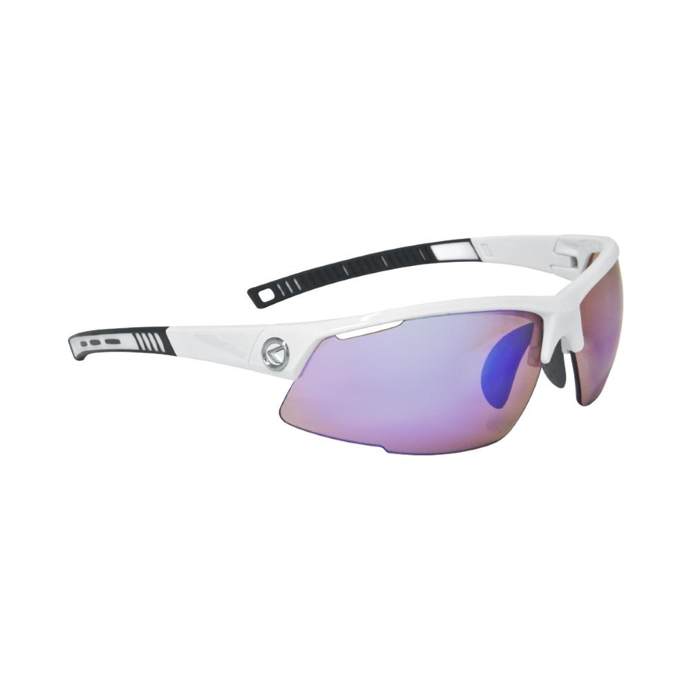 cee2b36d6 Cyklistické okuliare KELLYS Force. Športové ...