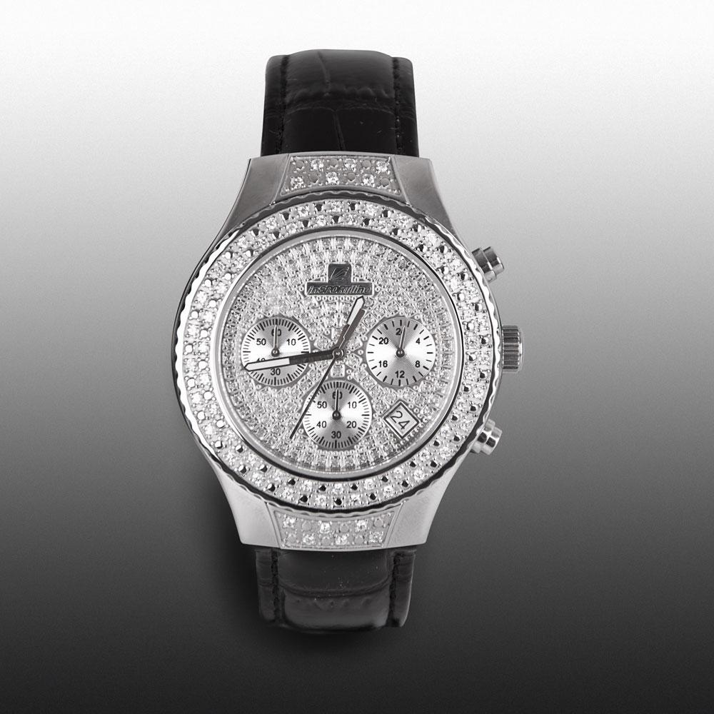 Náramkové hodinky inSPORTline - inSPORTline 01c143d4fa2