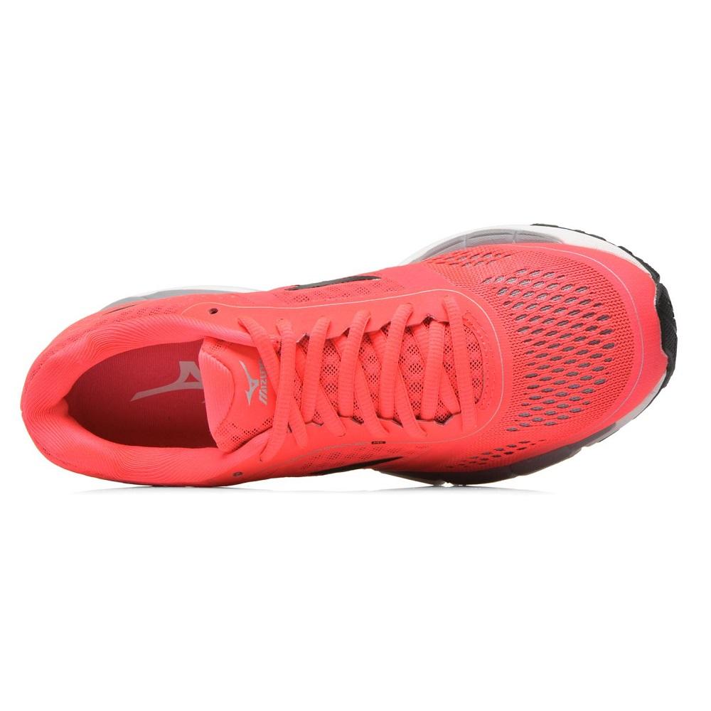 Dámske bežecké topánky MIZUNO Synchro MX - inSPORTline 12350264c74