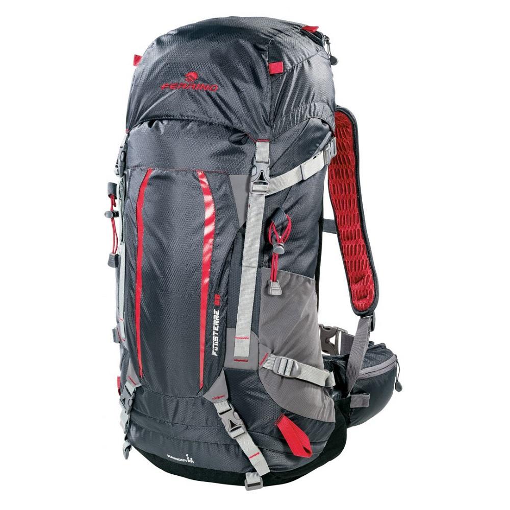 Turistický batoh FERRINO Finisterre 28 - inSPORTline 4de55314fc