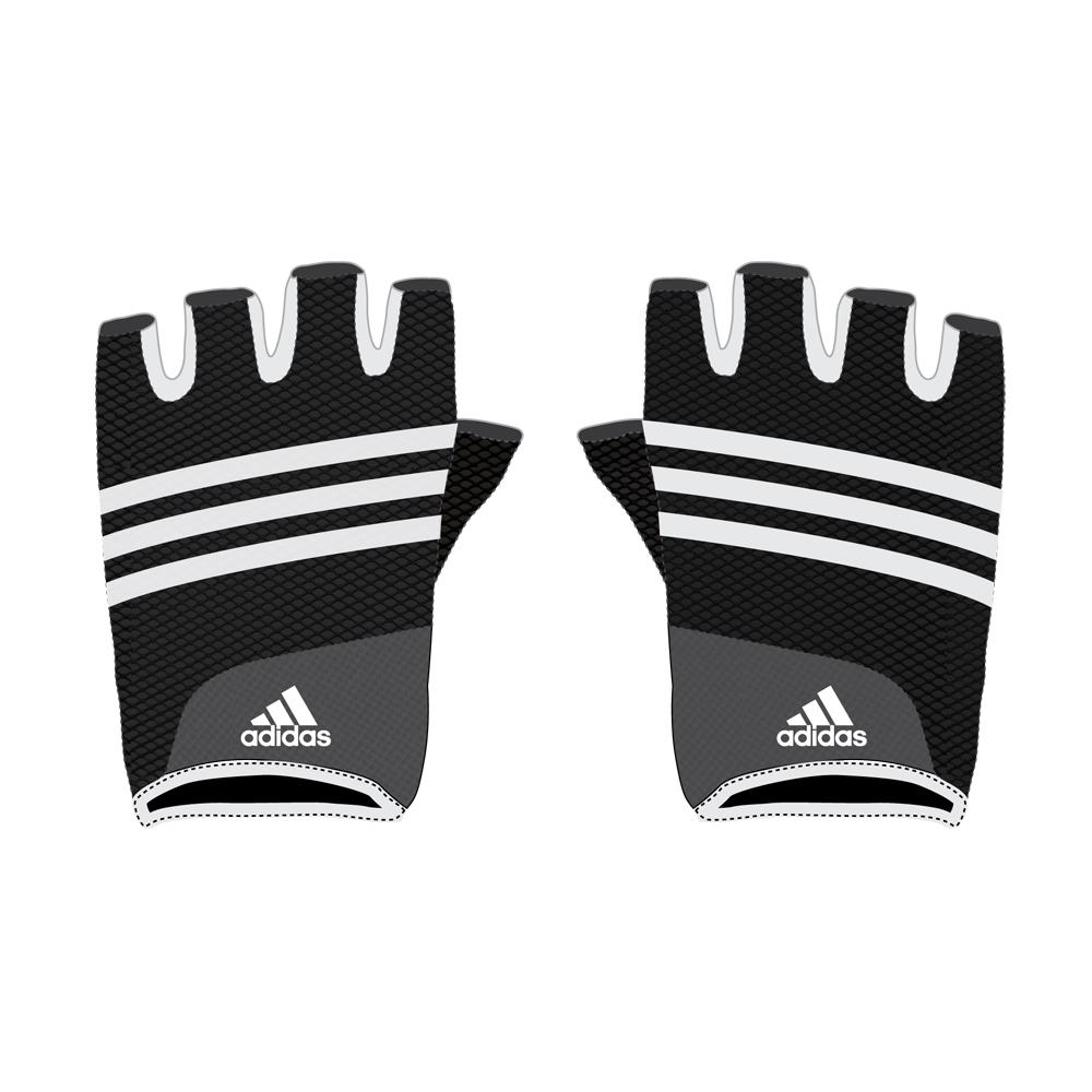 7d37a54a3b4e8 Multifunkční rukavice Adidas - inSPORTline