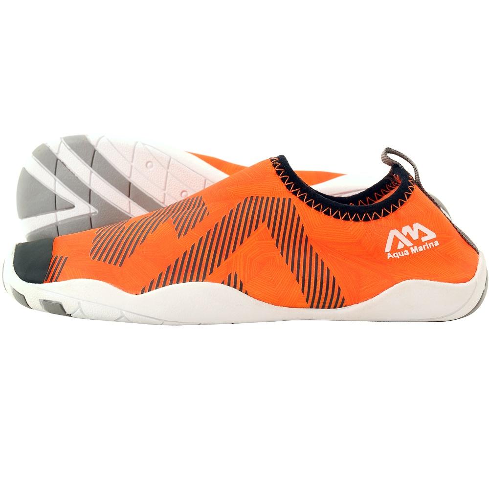 22c5a18ef87 Protišmykové topánky Aqua Marina Ripples - inSPORTline