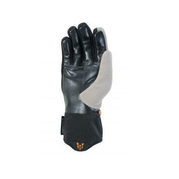 f326e7e4b4 Zimné rukavice FERRINO Screamer - inSPORTline