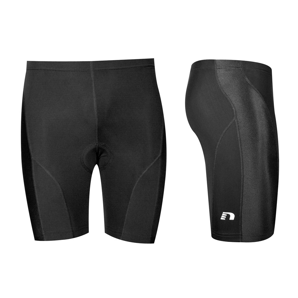 d40f03b45eafc Dámske cyklistické nohavice Newline Bike Shorts - inSPORTline