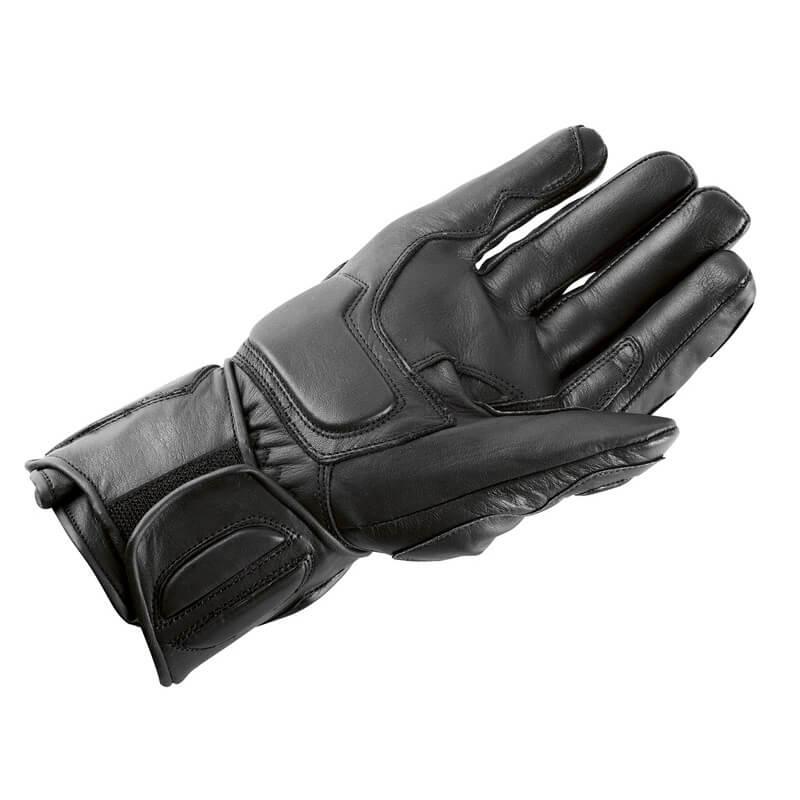 8af46e40aa2 Kožené rukavice Ozone Ride - inSPORTline