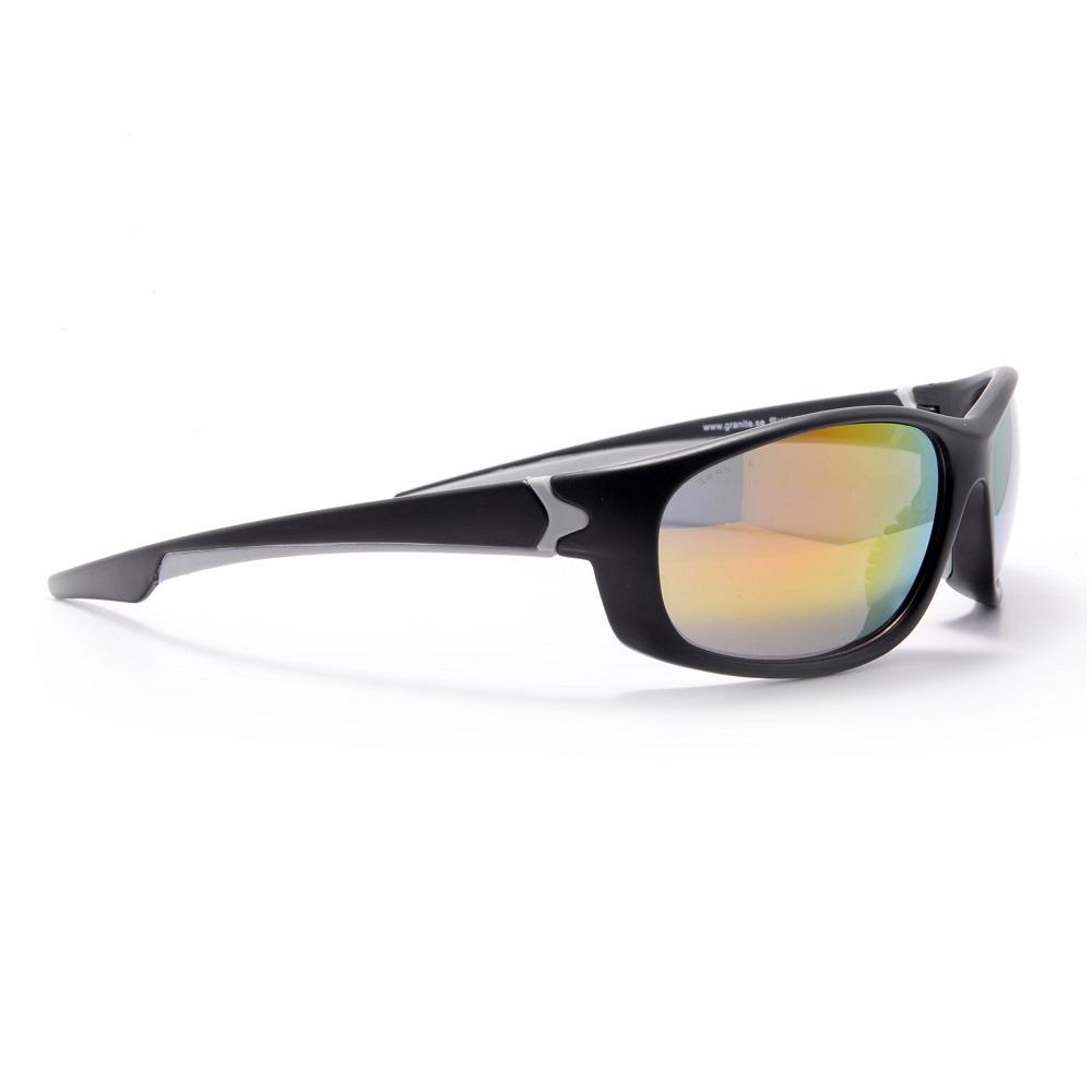 094e9360b Športové slnečné okuliare Granite Sport 11 - inSPORTline