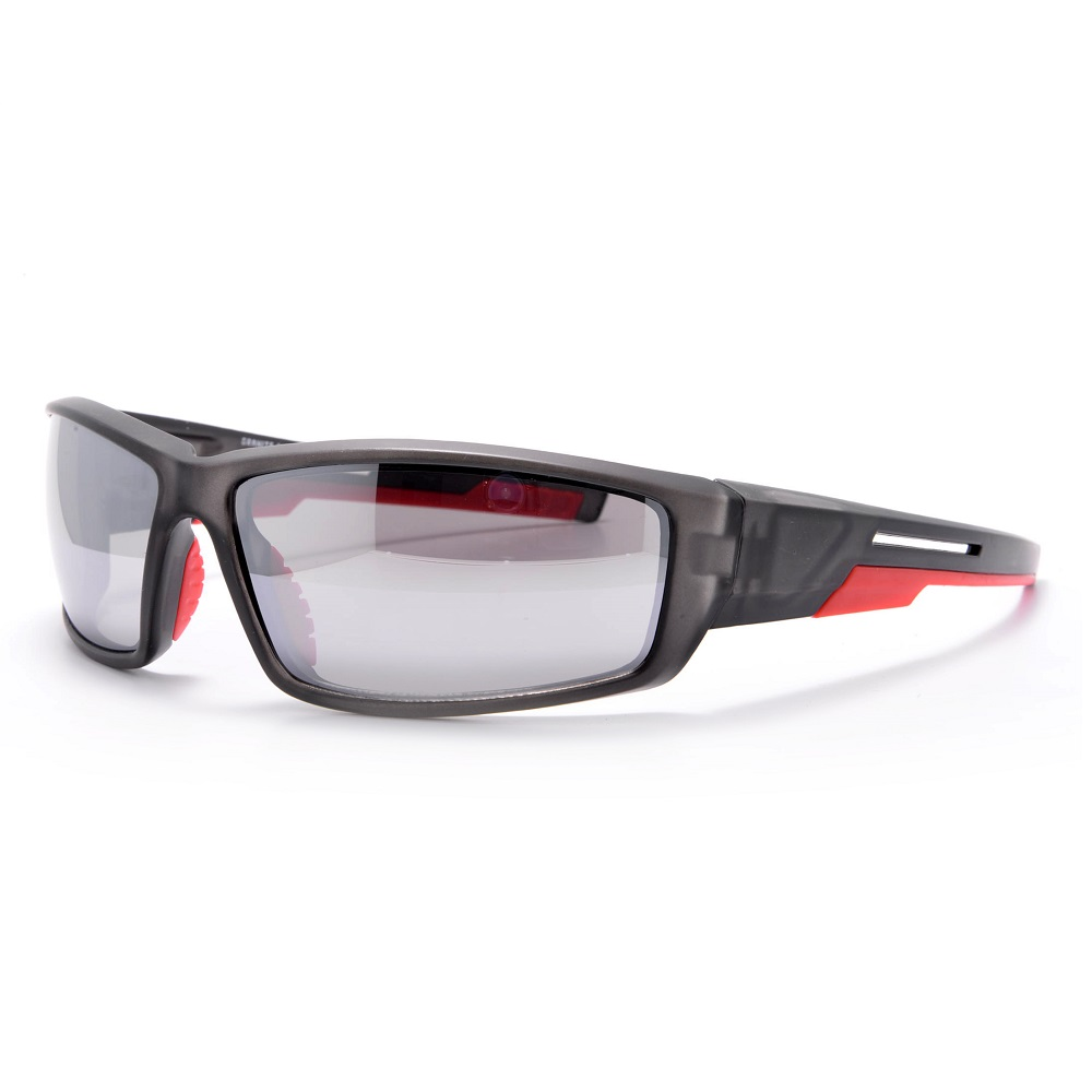 5081d819a Športové slnečné okuliare Bliz Rider - inSPORTline