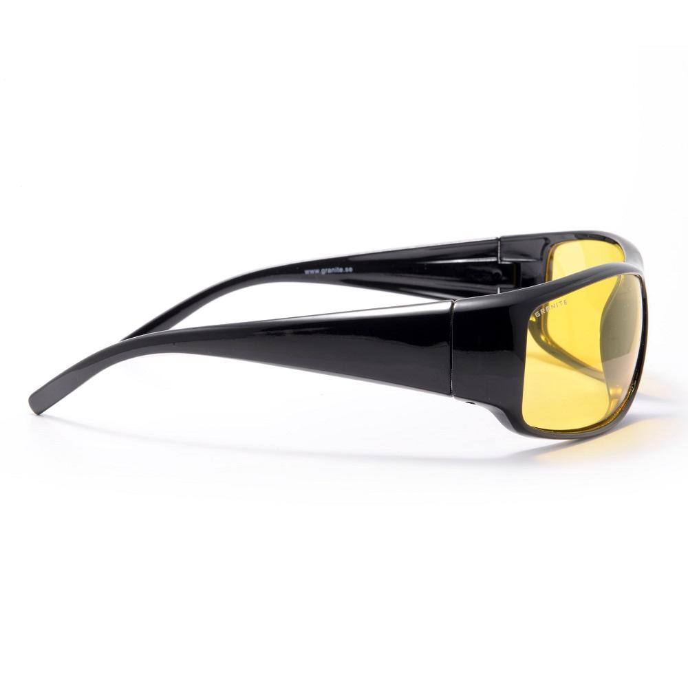 1c2f6b06d Športové slnečné okuliare Granite Sport 8 Polarized - inSPORTline