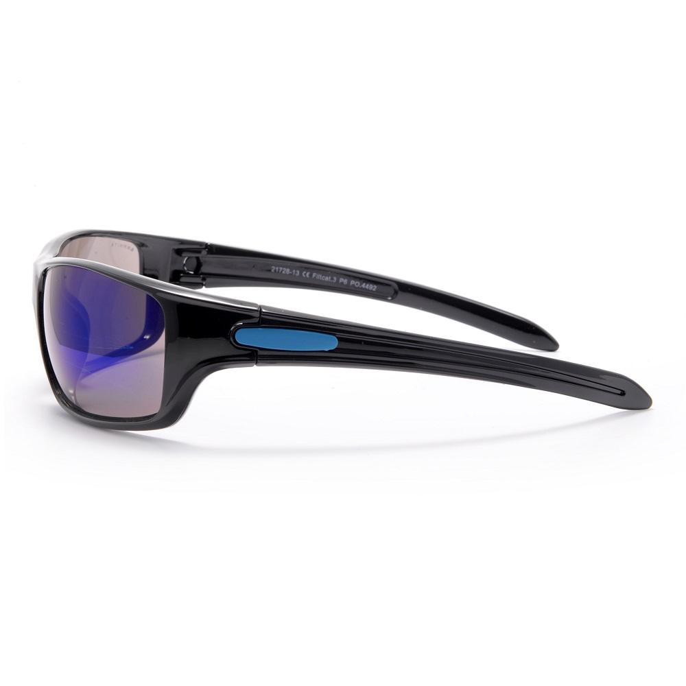 7108627bb Športové slnečné okuliare Granite Sport 6 - inSPORTline
