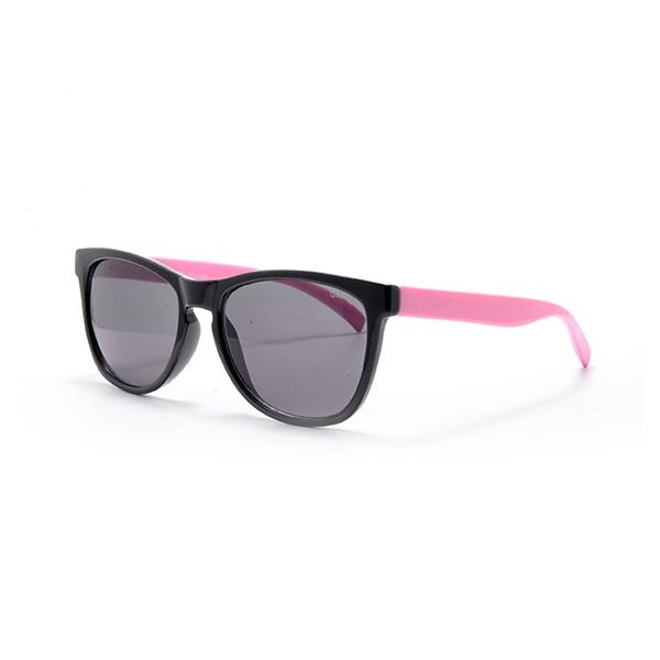 Detské slnečné okuliare Swing Kids 1 - inSPORTline 66203466ac9