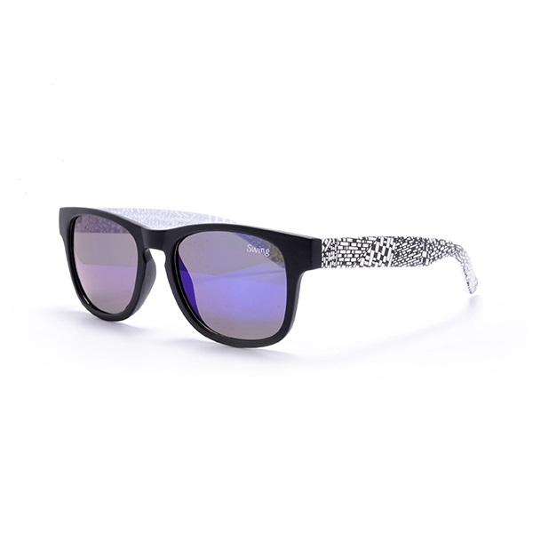 Detské slnečné okuliare Swing Kids 3 - inSPORTline 3455166cbf5