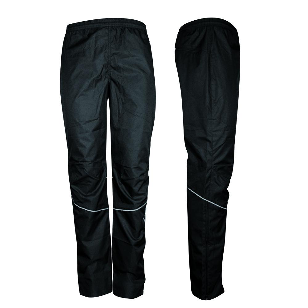 c98a70e38 Dámske bežecké nohavice Newline Base - inSPORTline