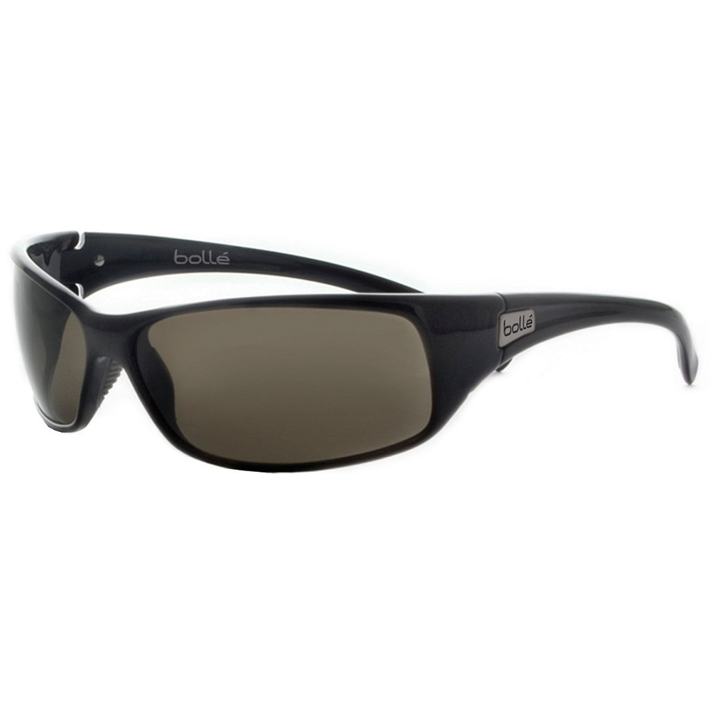 Športové slnečné okuliare Bollé Recoil Polarized c6e6710d711