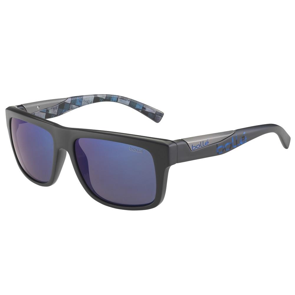 8e67394b8 Slnečné okuliare Bollé Clint GB10 - inSPORTline