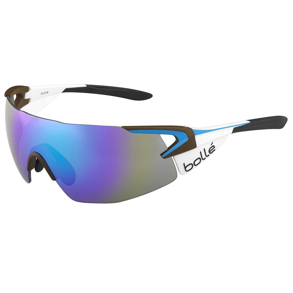 ff5172bd0 Cyklistické okuliare Bollé 5th Element Pro AG2R - inSPORTline