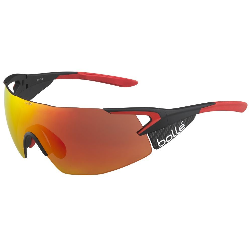 a9efa1db7 Cyklistické okuliare Bollé 5th Element Pro - inSPORTline
