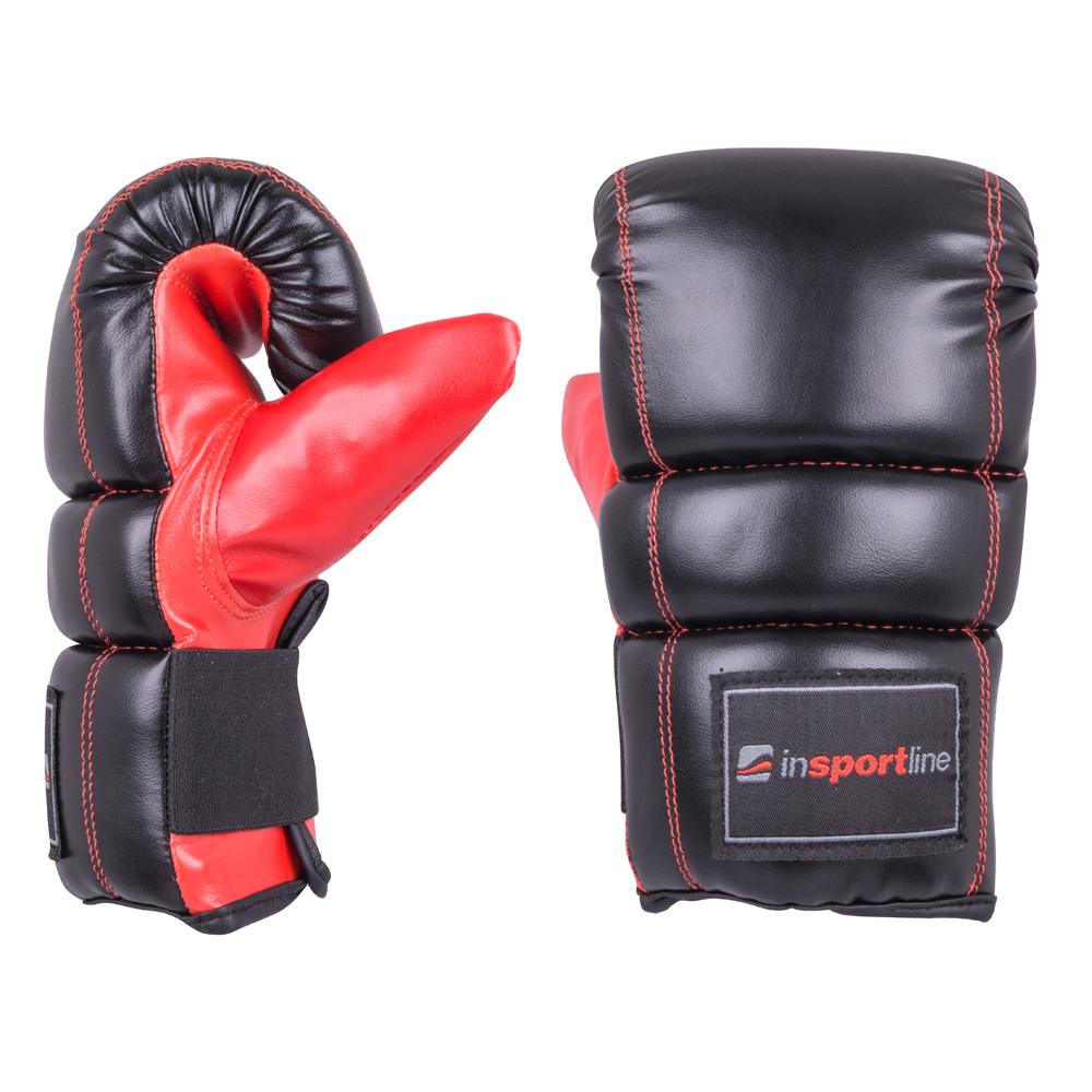 Tréningové rukavice inSPORTline Punchy - inSPORTline 1dbade918a