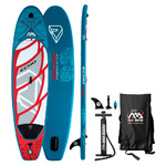 Paddleboard Aqua Marina Echo - model 2018