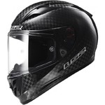 Moto prilba LS2 FF323 Arrow C Gloss Carbon