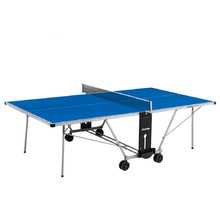 Pingpong stoly inSPORTline Sunny 700