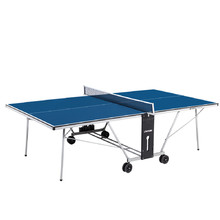 Stoly na pingpong inSPORTline Power 700
