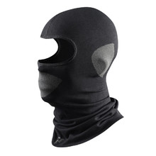 Thermo kukla Rebelhorn Active Balaclava