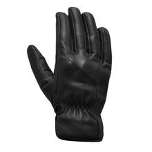 5ee221fc4aa0 Dámske moto rukavice REBELHORN Route Lady - čierna