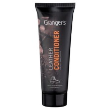 Krém na topánky Granger s Leather Conditioner 75 ml 78420fd60b6