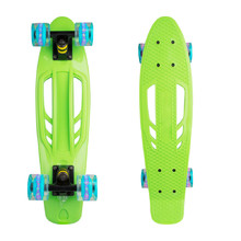 Penny board WORKER Bony 22""