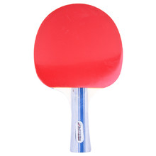 Pingpongová raketa inSPORTline 2 Star Table Tennis Racket