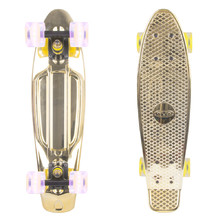 Penny board WORKER Mirra 100 22""