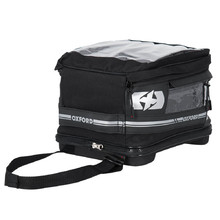 Moto taška Oxford F1 Tank Bag Small 18L Quick Release