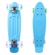 Penny board WORKER Sturgy 22""
