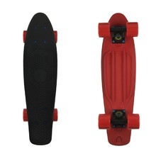 Pennyboard Fish Classic 2Colors 22""