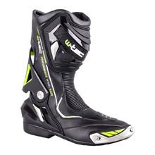 56031603d9 Najpredávanejšie Cestovné moto topánky najlepšie - inSPORTline