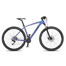 Horský bicykel 4EVER Hazard 29'' - model 2019