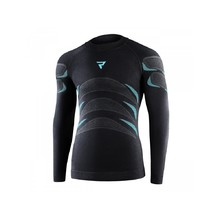 Moto thermo tričko Rebelhorn Therm Jersey