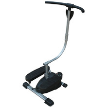 Fitness stepper inSPORTline Roto