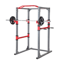 Posilovacia veža inSPORTline Power Rack PW100