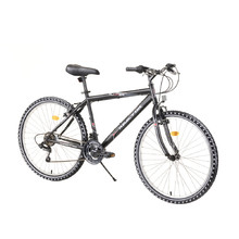 "Horský bicykel Reactor Runner 26"" - model 2020"