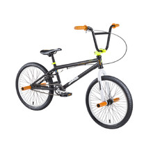 "BMX bicykel DHS Jumper 2005 20"" - model 2018"
