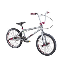 "BMX bicykel DHS Jumper 2005 20"" - model 2016"