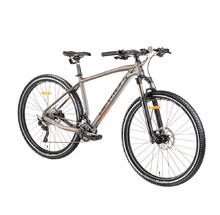 "Horský bicykel Devron Vulcan 1.9 29"" - model 2018 - Grey"