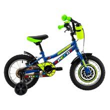 ab5d05289 Detský bicykel DHS Speedy 1403 14