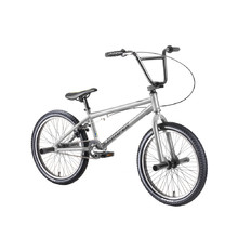 "Freestyle bicykel DHS Jumper 2005 20"" - model 2019"