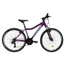 Dámsky horský bicykel DHS Teranna 2622 26