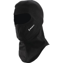 Kukla Scott Open Balaclava Kids